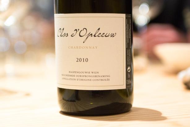 Belgian Wines-12