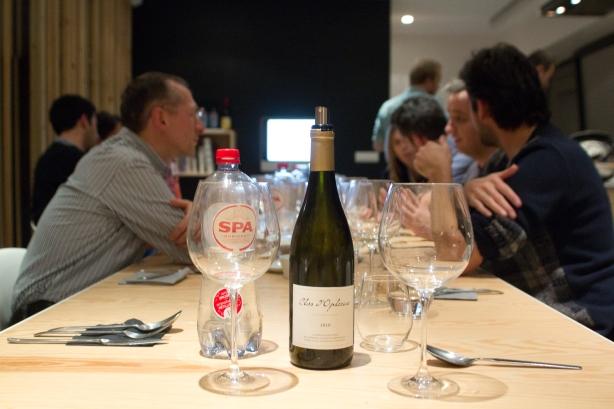Belgian Wines-14
