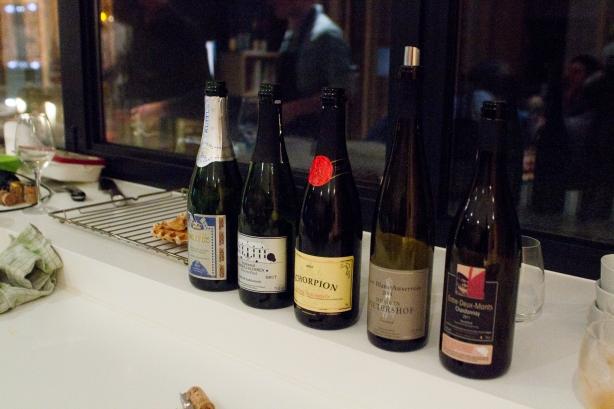 Belgian Wines-15