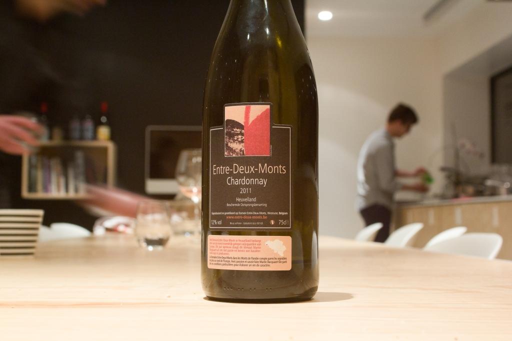 Belgian Wines-2