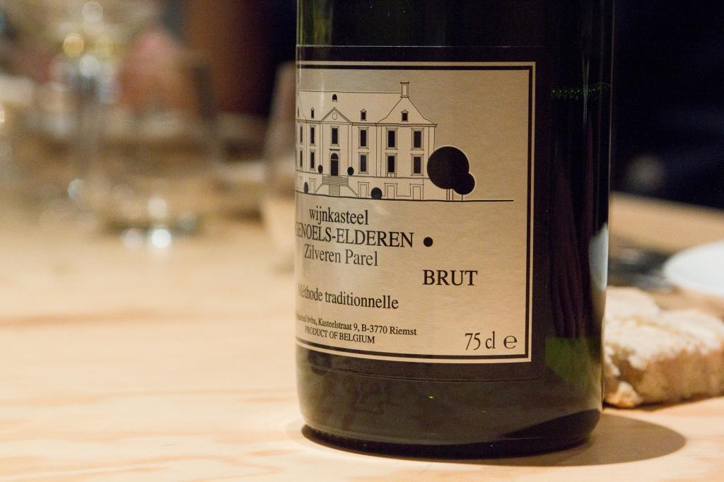Belgian Wines-3