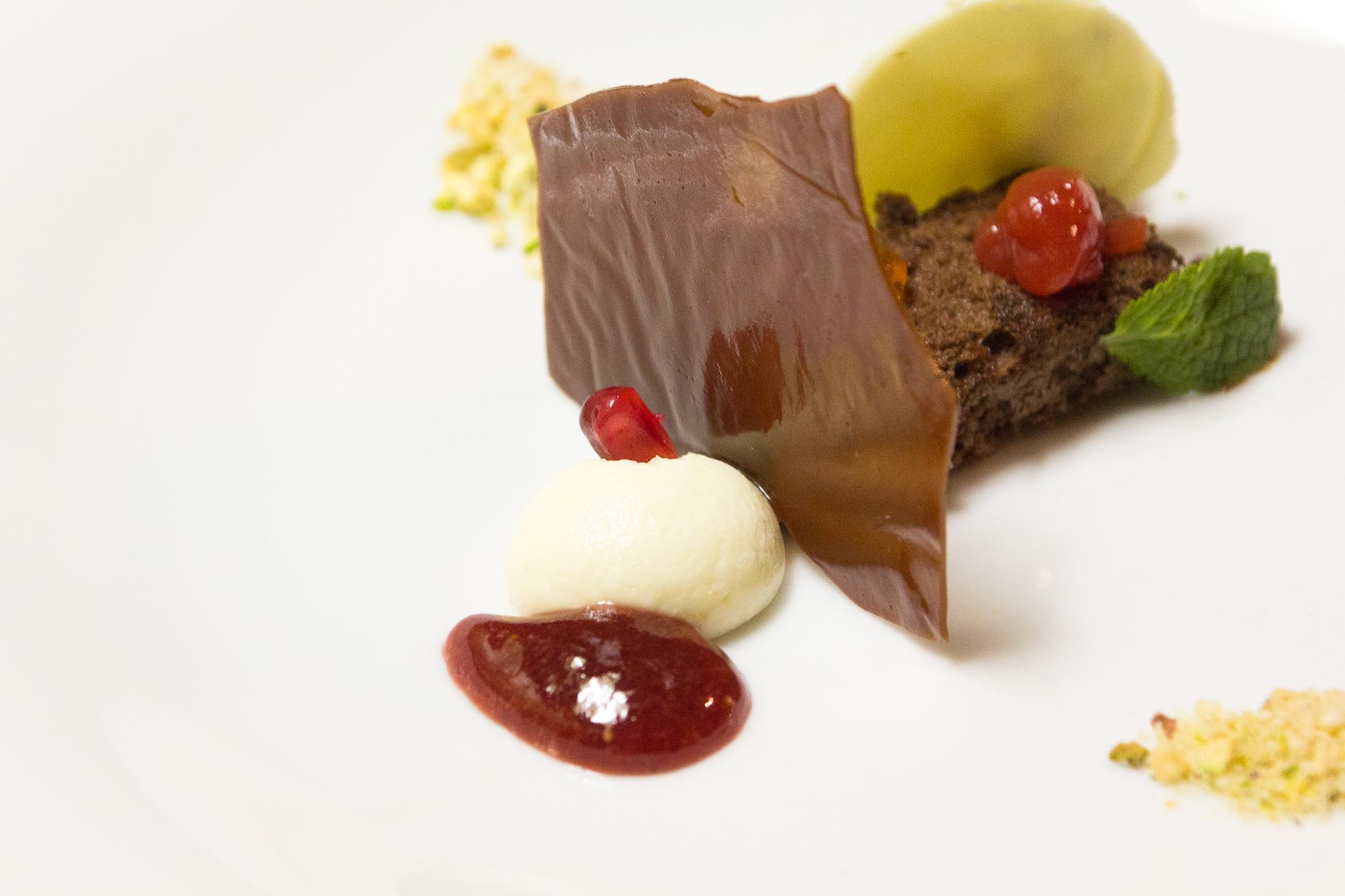 X-mas dessert-8