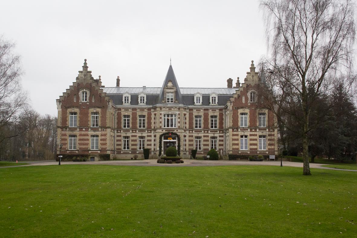 Chateau Tilques-4
