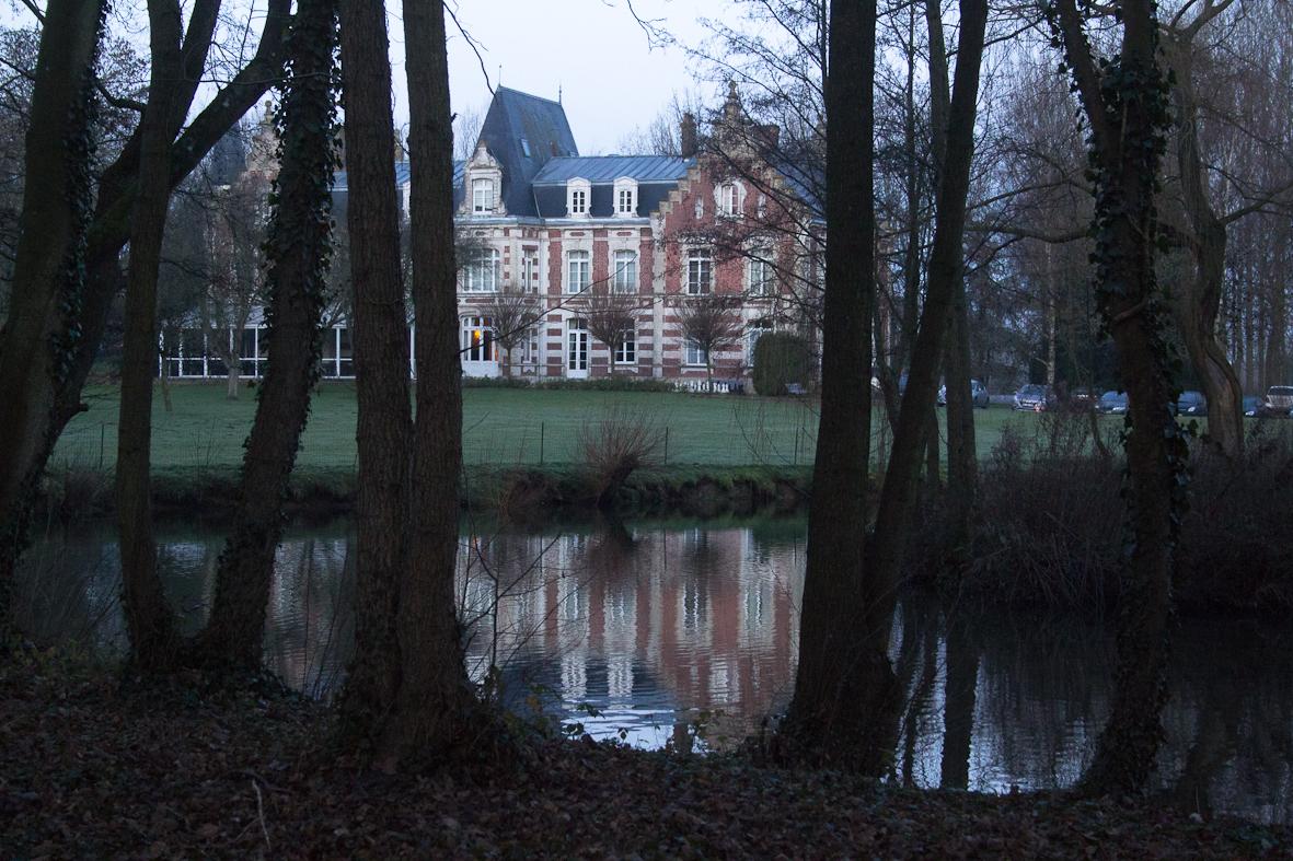 Chateau Tilques-44