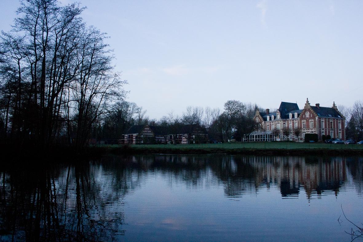 Chateau Tilques-51