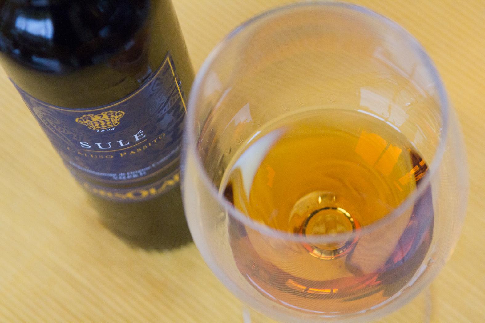 sule wine-11