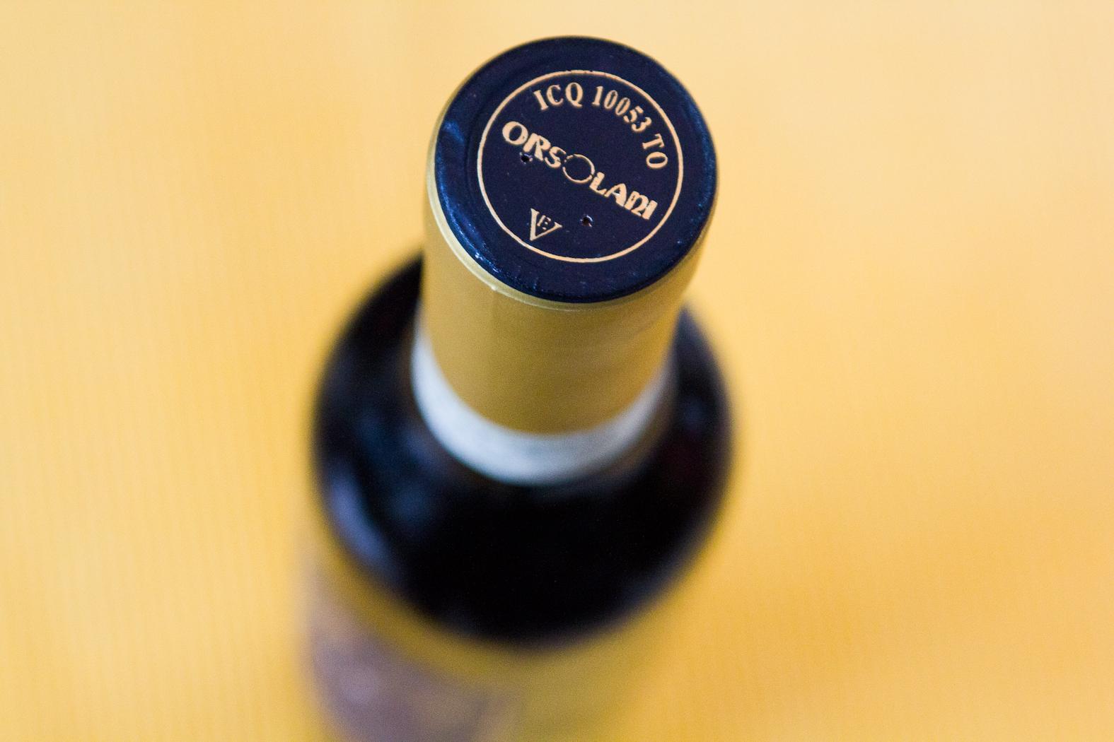 sule wine-8