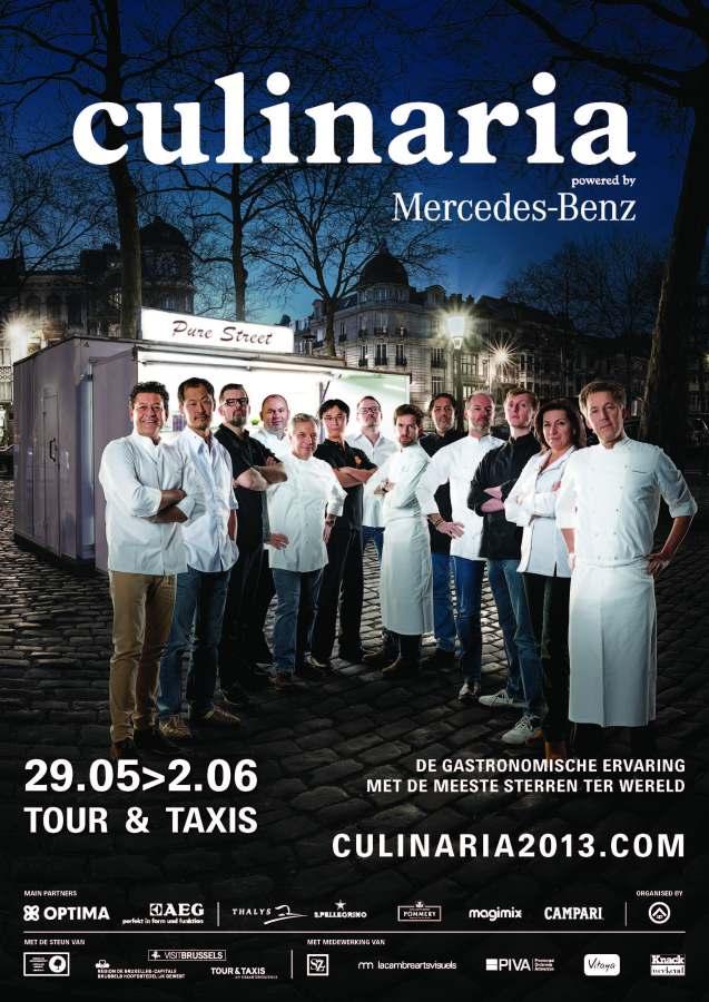 CULI0031 Affiche A3 2013_NL_MR