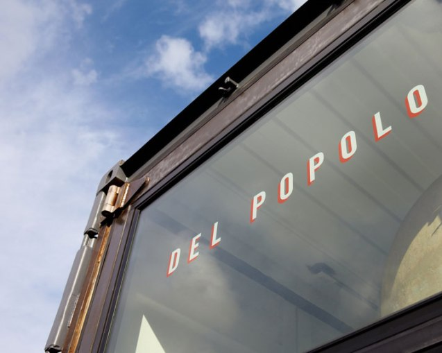 Del-Popolo-The-Mobile-Pizzeria3