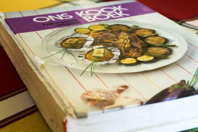 Ons Kookboek 1985-10