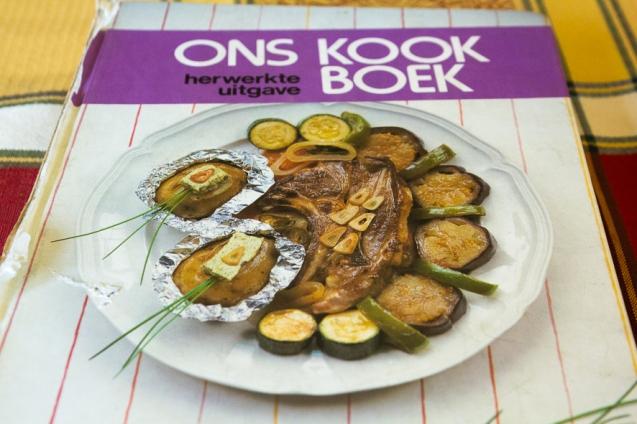 Ons Kookboek 1985-4