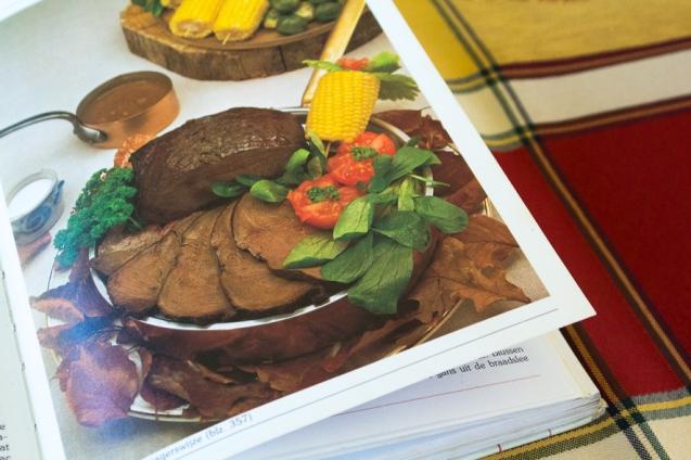 Ons Kookboek 1985-5