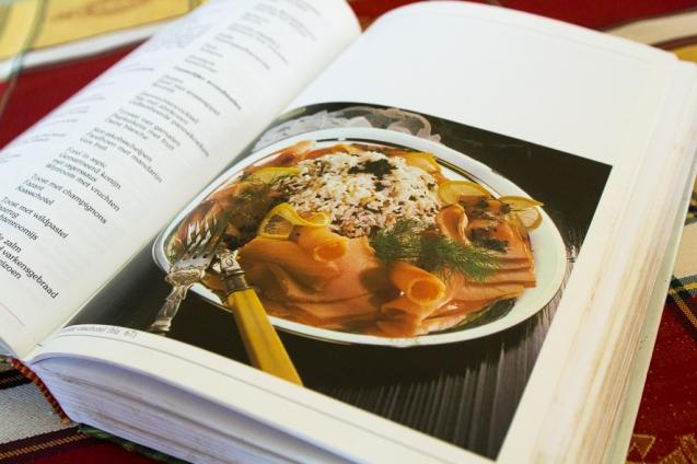 Ons Kookboek 1985-7