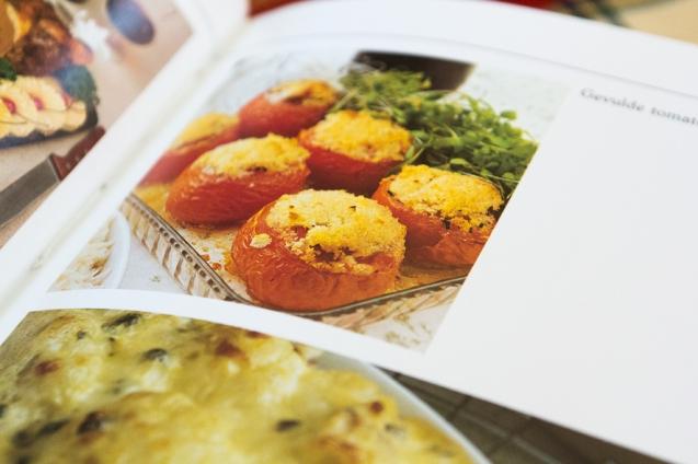 Ons Kookboek 1985-8