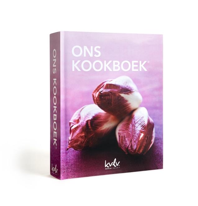 OnsKookboek_cover3D