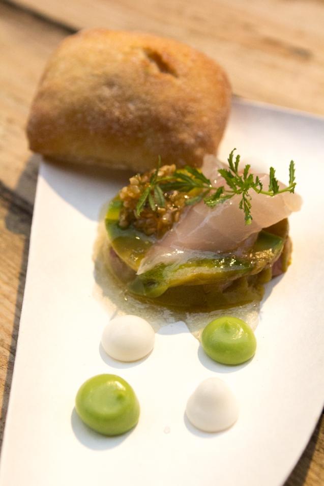 Culinaria-12