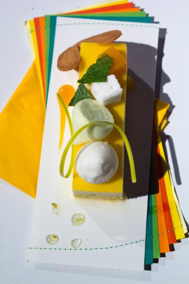 Culinaria-27