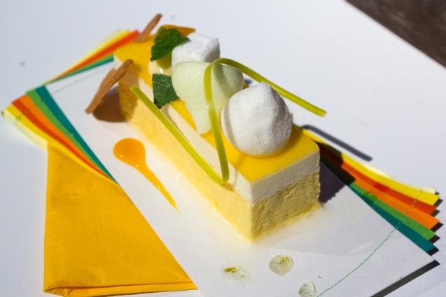 Culinaria-28