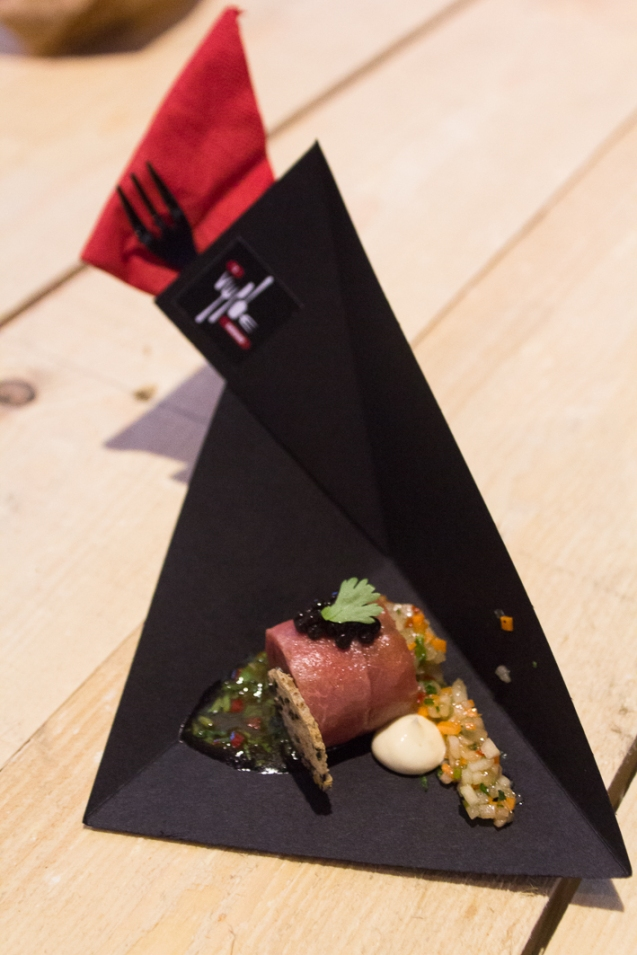 Culinaria-3