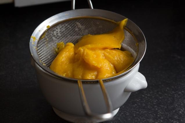 De Taart mangogel-1
