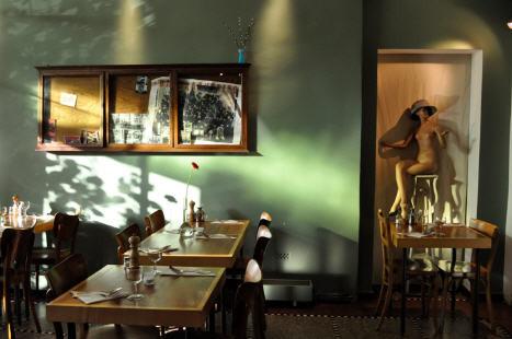 aperto-chiuso-restaurant-gent-3(p-restaurant,16859)(c-0)