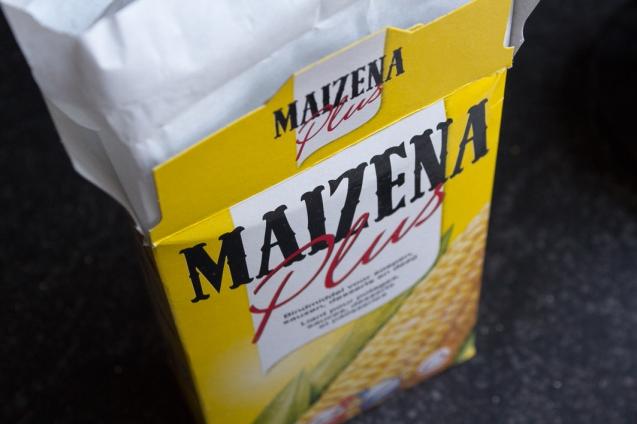 maizena2-2